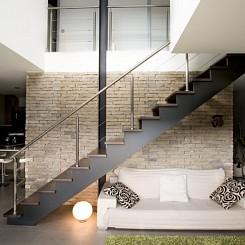 Escaleras 011