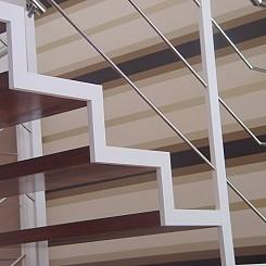 Escaleras 015