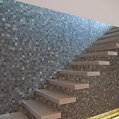 Escaleras 017