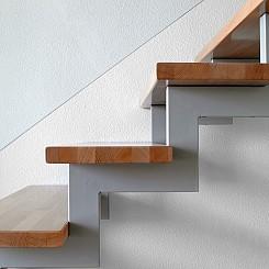 Escaleras 018